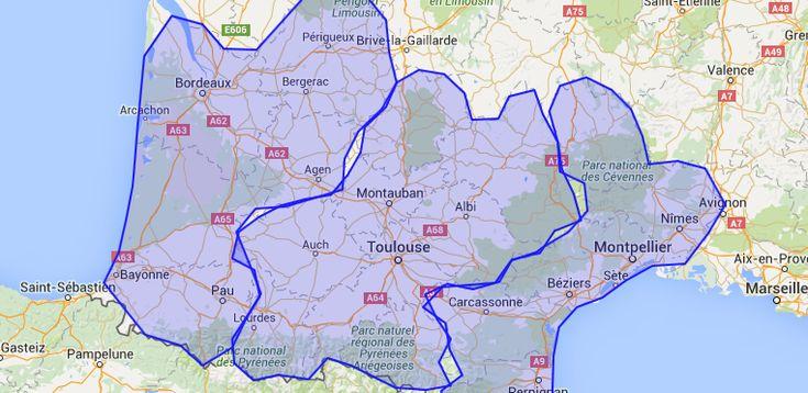 Meuble sur mesure, Garidech, Toulouse, Montauban - ATELIER D'AUTREFOIS SARL