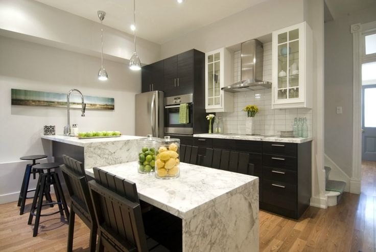 1000 Images About Kitchens From Show Income Property On