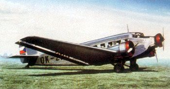 http://www.aviation-fan-club.com/images/sberatelstvi/modely_hotove/ju52_3m_CSA_art2.jpg