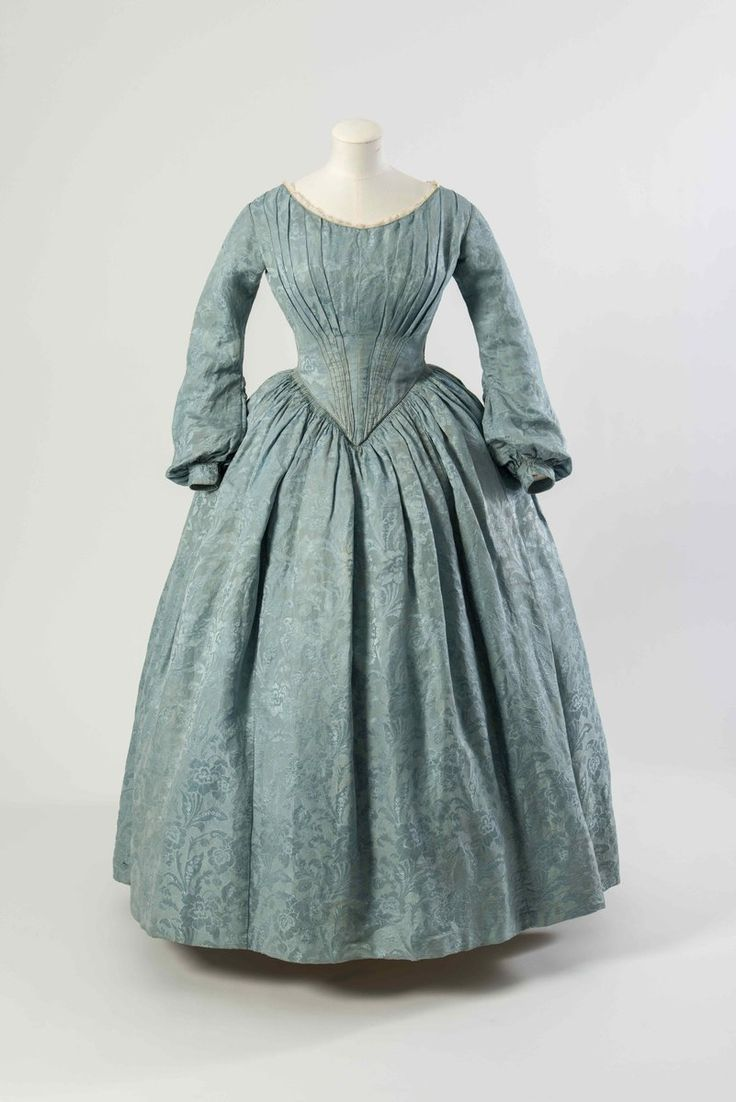 190 best Blue Victorian Fashion 2 images on Pinterest | Victorian ...
