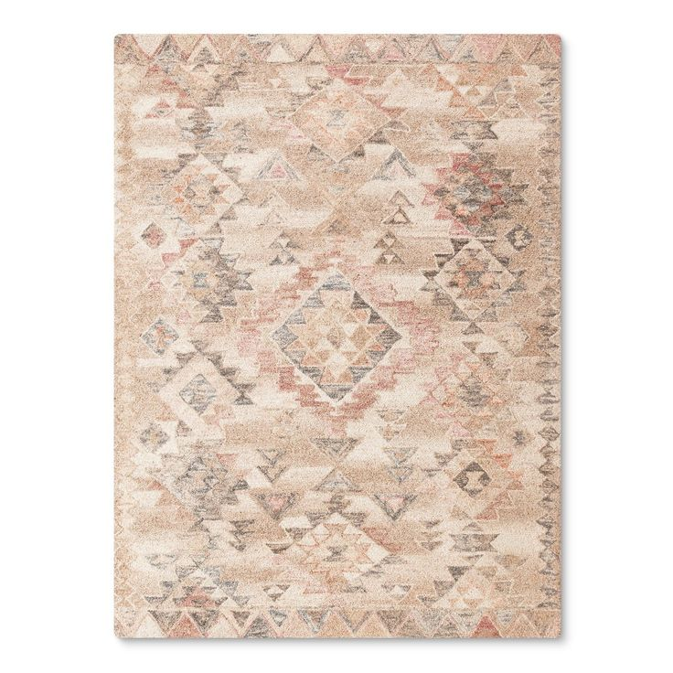 Style On A Budget 10 Sources For Good Rugs