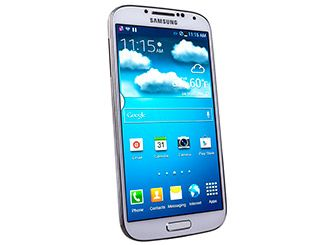 Even better than its excellent predecessor, the Samsung Galaxy S 4 is the ultimate kitchen-sink Android phone for 2013, with something for everyone. [4.5 out of 5 stars, EC]