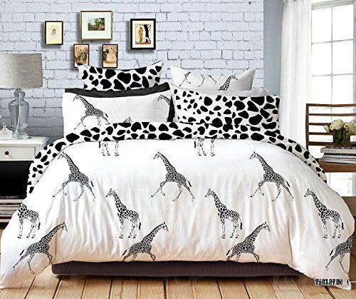 23 best comforters images on Pinterest | Comforter ...