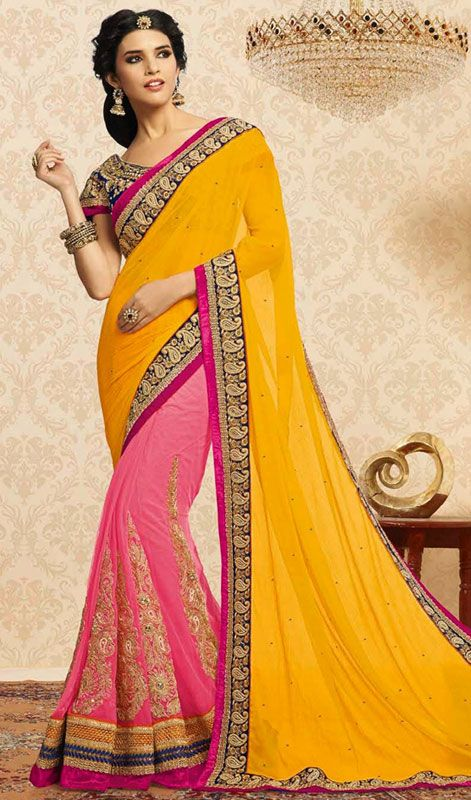 prada shoes latest collection of sarees 2017 collection canada