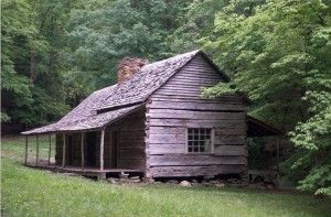 Twins Creek Trail and Noah Bud Ogle Cabin reopens after closure due to bear activity. Find information on bear safety in Great Smoky Mountain National Park.