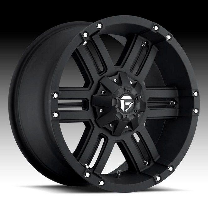 When You Want Your Own Custom Wheels For Your Car Jeep Wheels