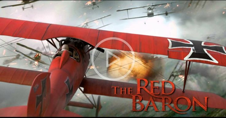 Top 10 Aerial Dogfights in Movies (Watch)