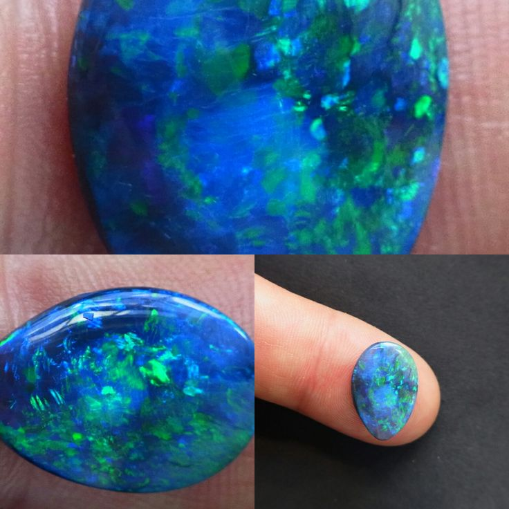 Had a nice surprise this morning with one of my 'Top Shelf' solid opals selling to Louisville Kentucky - 18 x 13 mm - 5.7 carats pendant opal from Grawin Lightning Ridge.Now need to get busy cutting some of the better material I bought back on my recent visit. Go to www.gemniopals.com.au and click on 'Online Store' All cut and polished in Maldon Victoria Australia