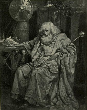 macbeth as a tragedy according to A summary of act 3, scenes 4–6 in william shakespeare's macbeth learn exactly what happened in this chapter, scene, or section of macbeth and what it means.