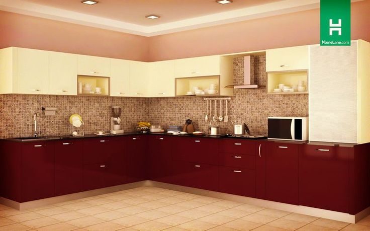 Online Kitchen Designers Photos Design Ideas