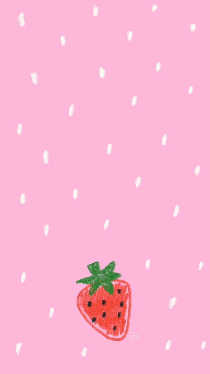 딸기,strawberry