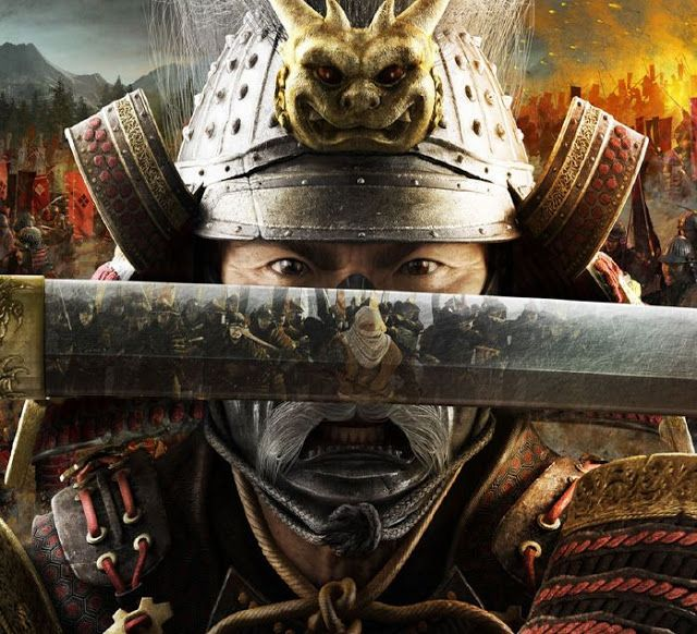 79 Best Images About Samurai On Pinterest