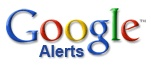 How to use Google Alerts to inspire your blogOrder Business, Entrepreneurial Dramas, Social Media, Business Blog, Google Alert
