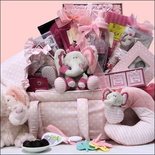 Baby Gift Baskets Beverly Hills : Best images about baskets for babies on