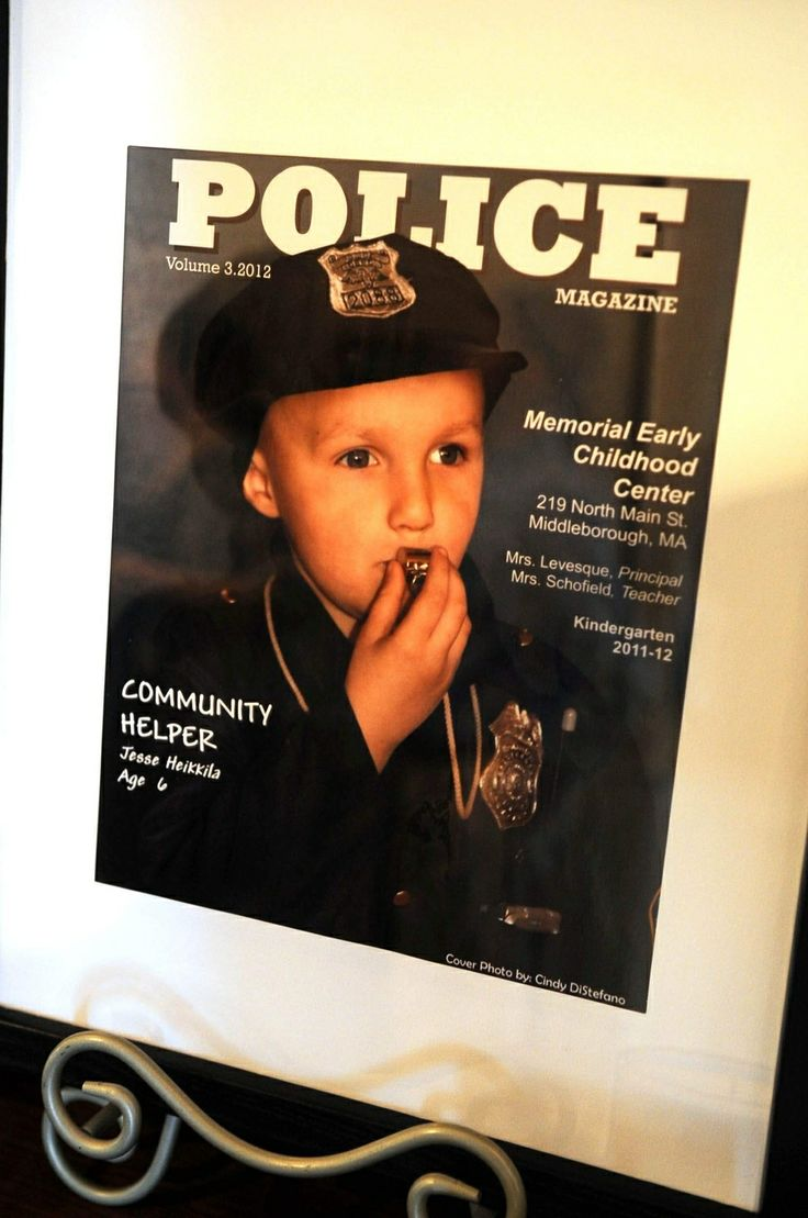 Jesse Heikkila, a 7-year-old from Brockton, Mass., lost his battle with brain cancer last week. Jesse loved superheroes and wanted to fight bad guys, so naturally he wanted to be a cop when he grew up.