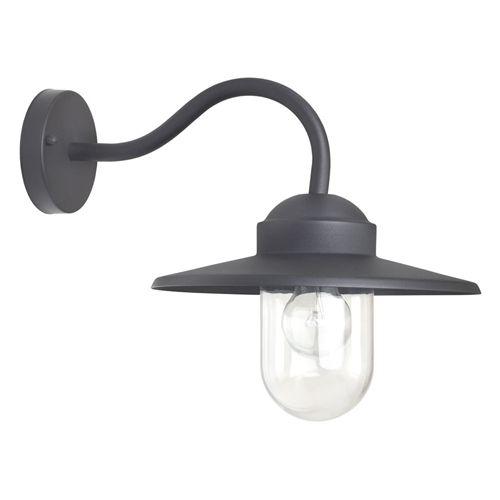 KS Licht Dolce Retro Wandlampe online kaufen? Günstig bestellen bei fonQ.de