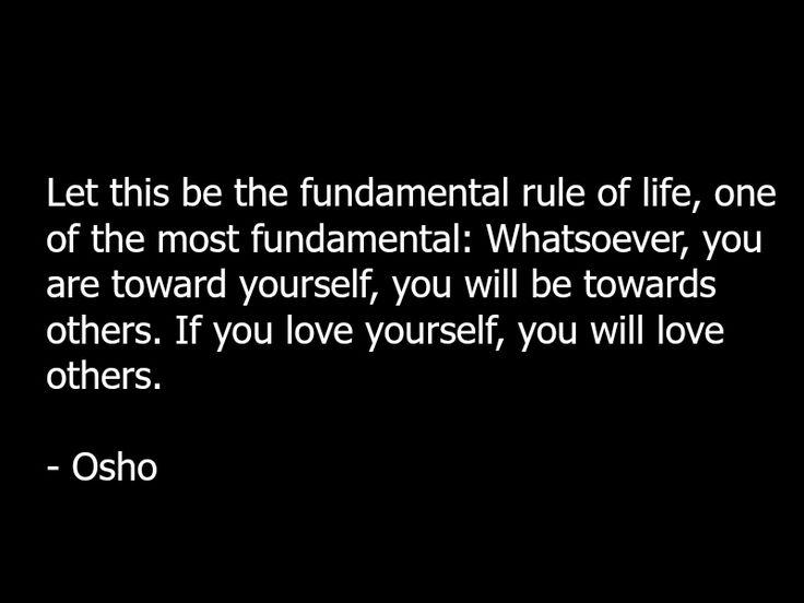 <b>Osho spirituality.jpg</b>
