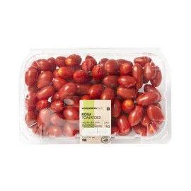 Bulk Rosa Tomatoes 1Kg | Woolworths.co.za