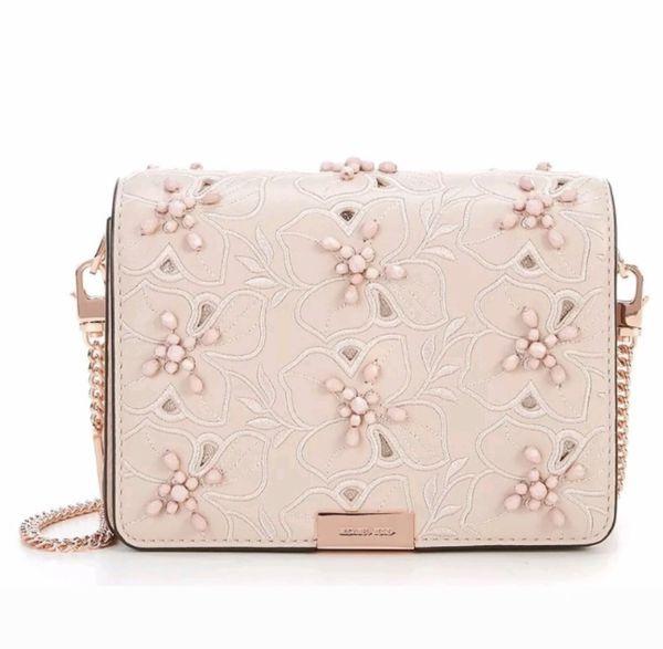 Michael Michael Kors Large Mott Butterfly Cross Body Bag Harrods Com Source By Ammievillanueva Harrodscom Kors Michael Women Bag 2020 Harrods Michael Kors Ve Michael Kors Cantalar
