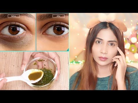 I used this on my DARK CIRCLES for 3 Days and results were ...