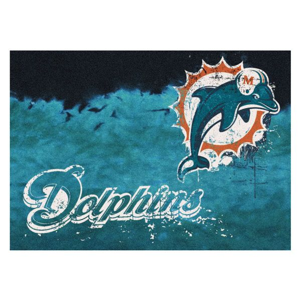 t floor o home mats rugs nfl d rug mat ff full miami dolphins area office and z welcome