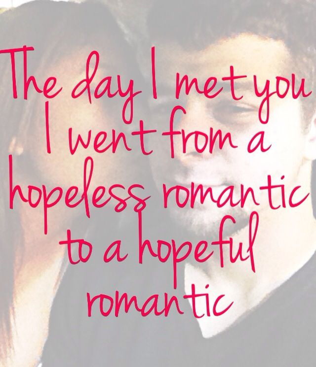 Hopeless Love Quotes And Sayings. QuotesGram