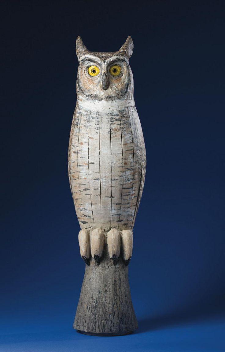 Best images about folkart birds on pinterest auction