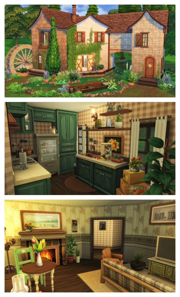Best 25 Sims3 House Ideas On Pinterest Sims House Sims