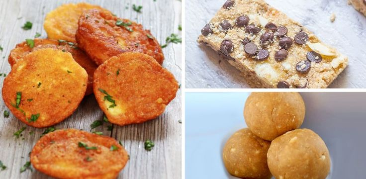 133 besten Gerichte low-carb Bilder auf Pinterest - leichte und schnelle küche