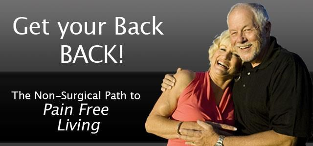 Back In Line Chiropractic has all your chiropractic, nutrition, acupuncture and spinal decompression needs. Call for your appointment today 770-505-5665