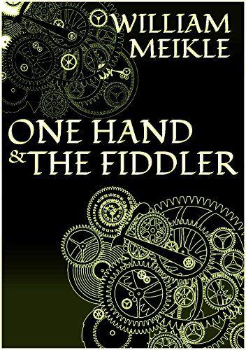 One Hand and the Fiddler by William Meikle https://www.amazon.com/dp/B01NAPBUV4/ref=cm_sw_r_pi_dp_x_iTVAybQHHFHJY