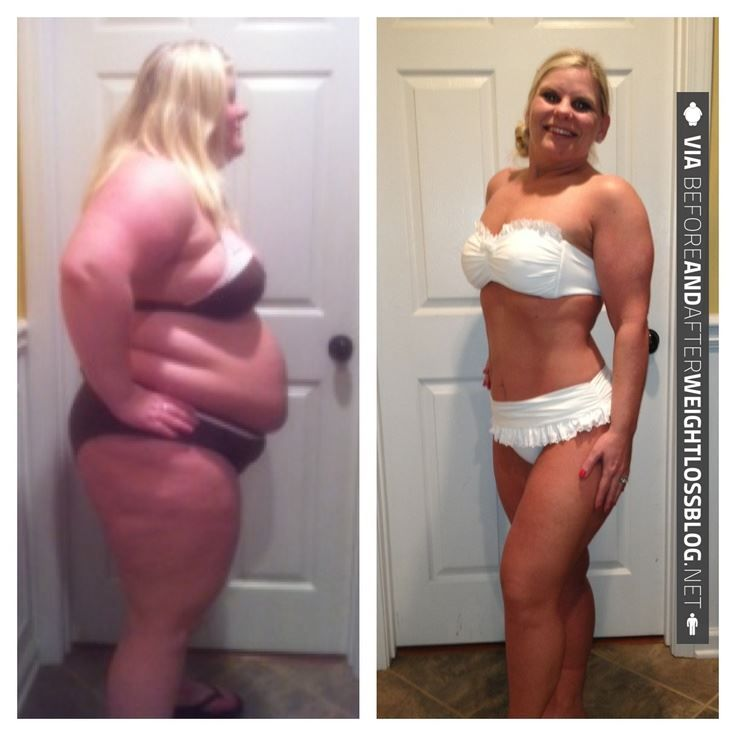 Think, what Before and after weight loss inspiration commit error