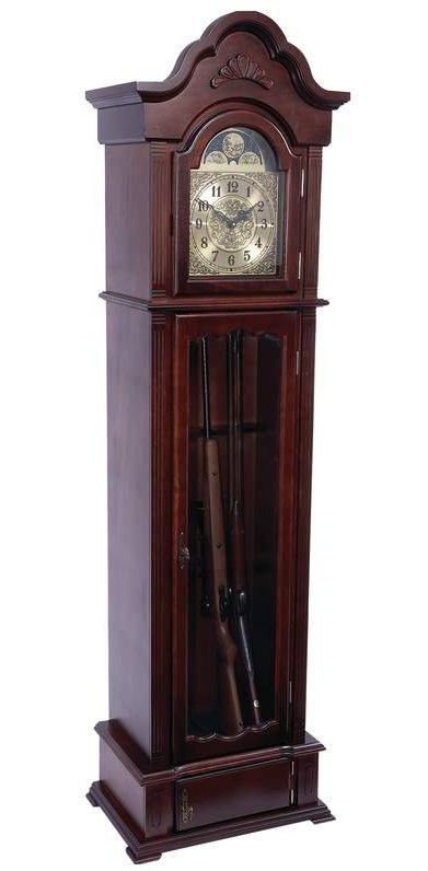 Elegant PDF DIY Plans For Grandfather Clock Download Potting Shed Plans U00bb Plansdownload
