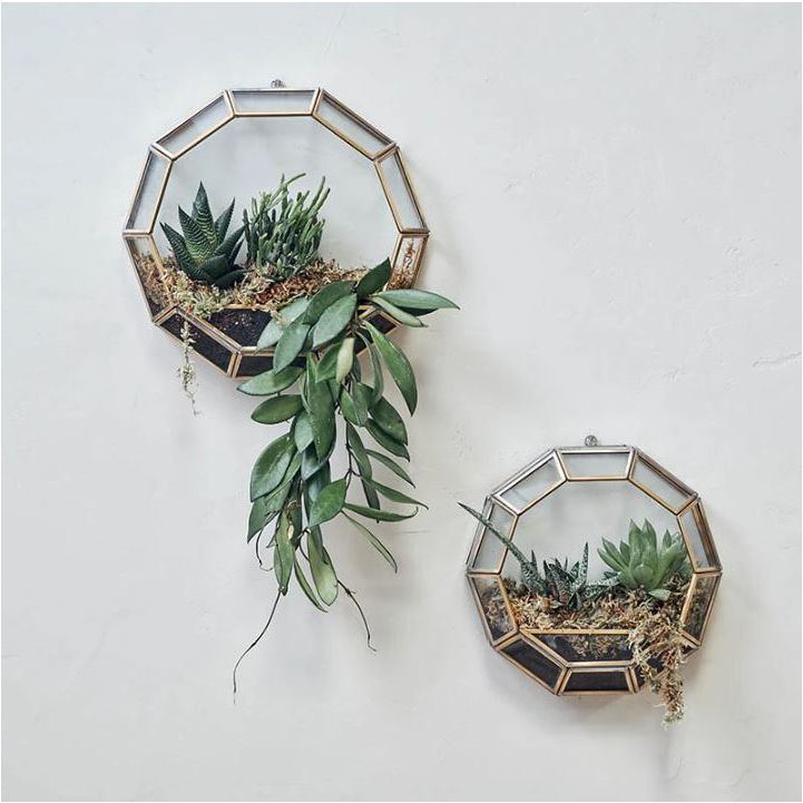 Pin On Originele Woondecoratie