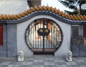 chinese architecture - Cerca con Google
