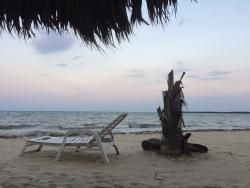 Barnacle Bill's Beach Bungalows - UPDATED 2017 Prices & Ranch Reviews (Belize/Placencia) - TripAdvisor