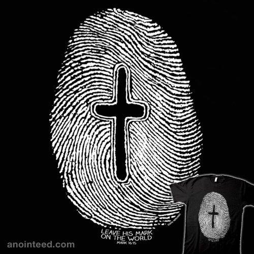 42 best Christian Tee Trunk images on Pinterest | Shirts, T shirts ...