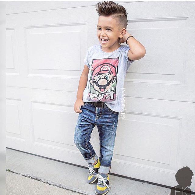 Designer Styles for Kids!  windowshoponline.com