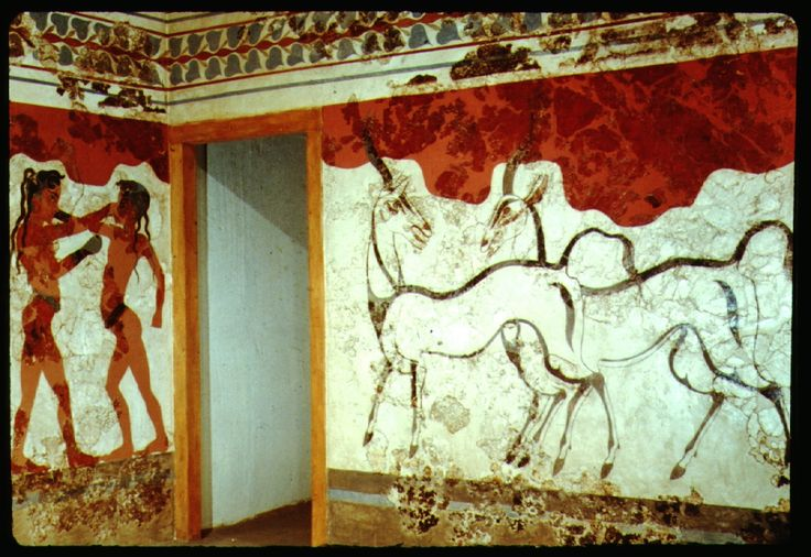 to what extent was rome responsible Lecture 26: fall of the roman republic, 133-27 bc   a ruling class more responsible than the one prevailing at rome might have successfully mediated them the .