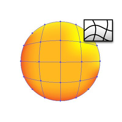 22 Fun Gradient Mesh Tutorials in Adobe Illustrator for Beginners - Gradient Mesh is often seen as a tough area to master in Adobe Illustrator. This week we've focused purely on beginner content for those who wish to get into meshing but want to know the basics. These aren't the only tutorials we have on Tuts+, in fact I'd like to share with you many of our others. | Tags: Web Roundups, Vector