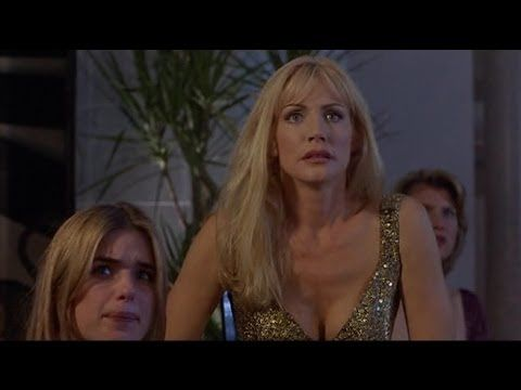 No Contest | Shannon Tweed - YouTube