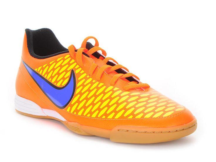 Halówki Nike Magista Ola Ic