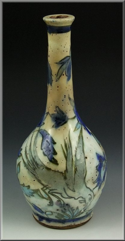 350 Best Ceramics Images On Pinterest Porcelain Ceramic