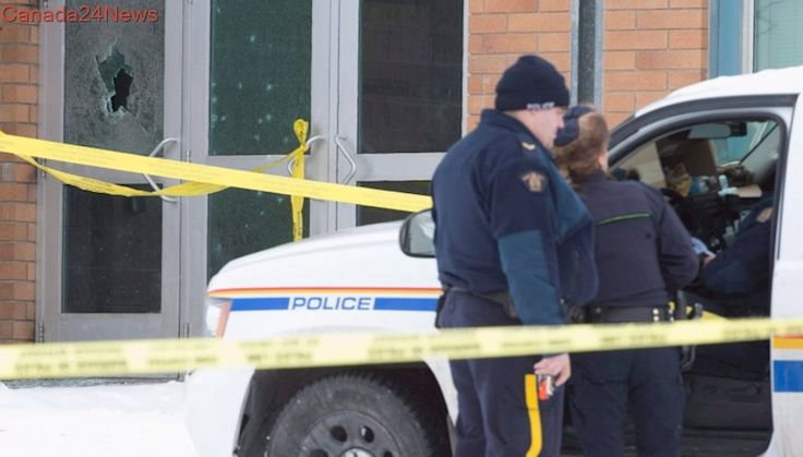 New evidence prompts delay in La Loche shooter's sentencing hearing