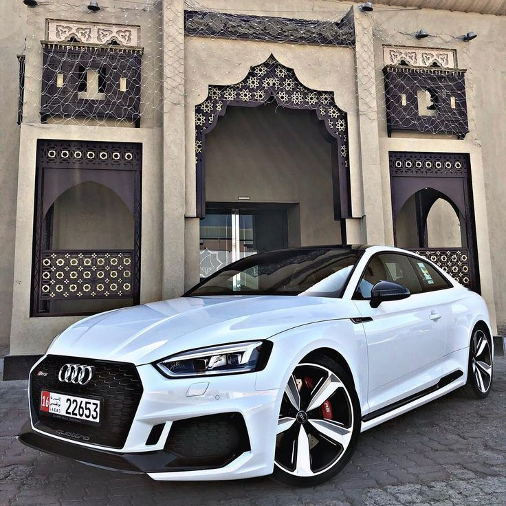 Audi RS5 Cars, Luxury Cars, & Exotic Cars – Jonathan Alonso Web site : www.thejo… – Cars