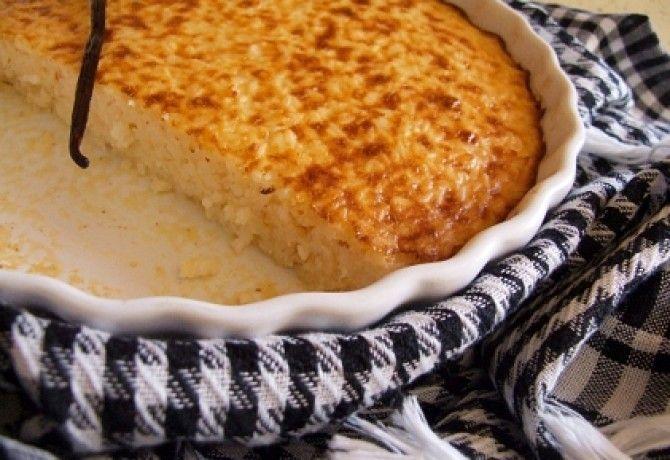 Török sült tejberizs recept képpel. Hozzávalók és az elkészítés részletes leírása. A török sült tejberizs elkészítési ideje: 32 perc