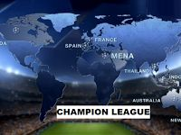 New Emm Tandberg UCL Champion VTV Vinasat 1 Update 8 March 2017