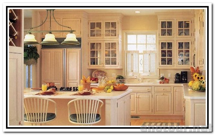 prefab kitchen cabinets philippines for aspiration the serving spoon online
