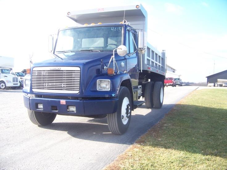 1000 images about Trucks Peterbilt on Pinterest