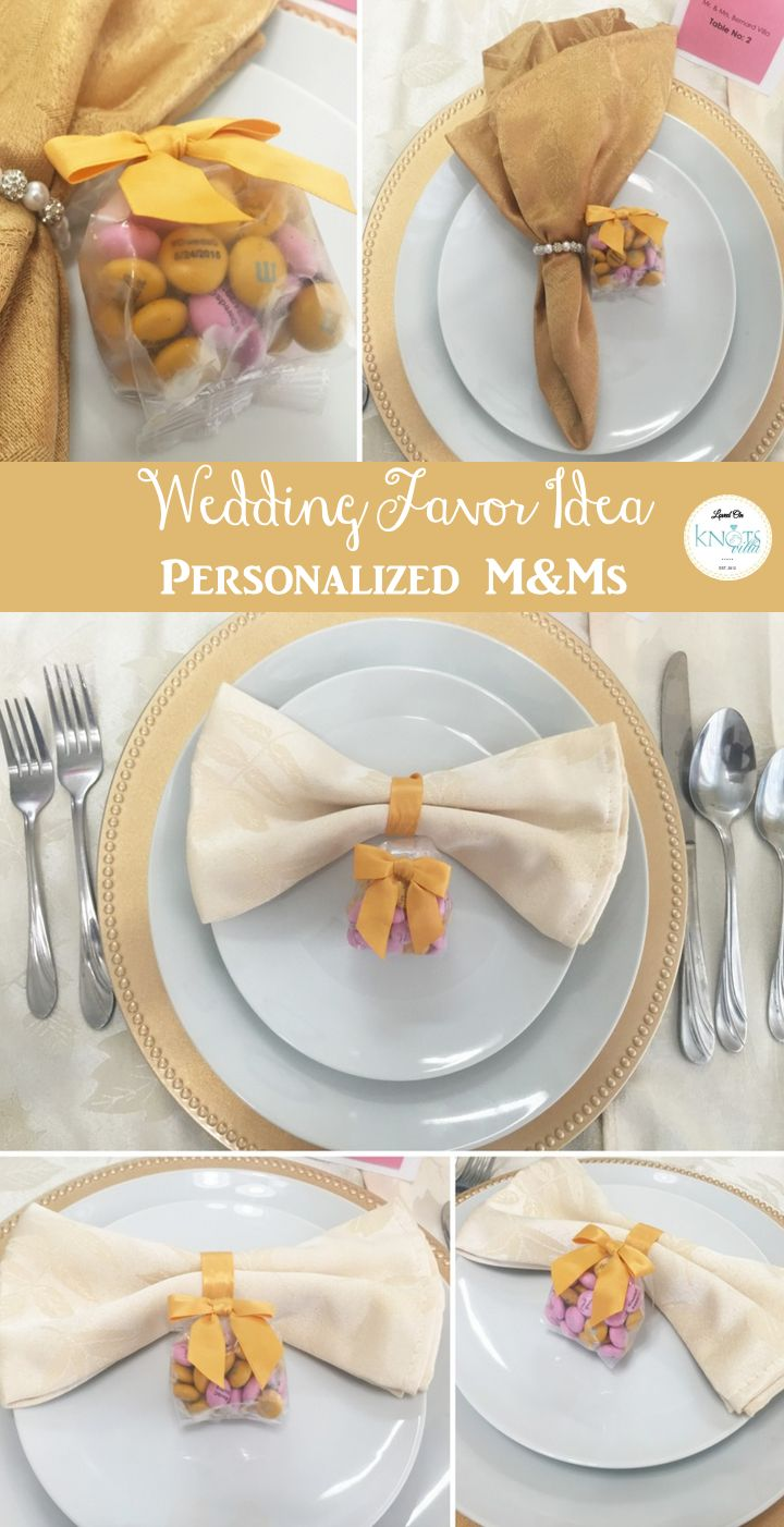 135 best Wedding Inspiration images on Pinterest   Wedding keepsakes ...